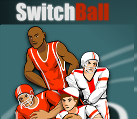 SwitchBall - Mind360 Brain Games