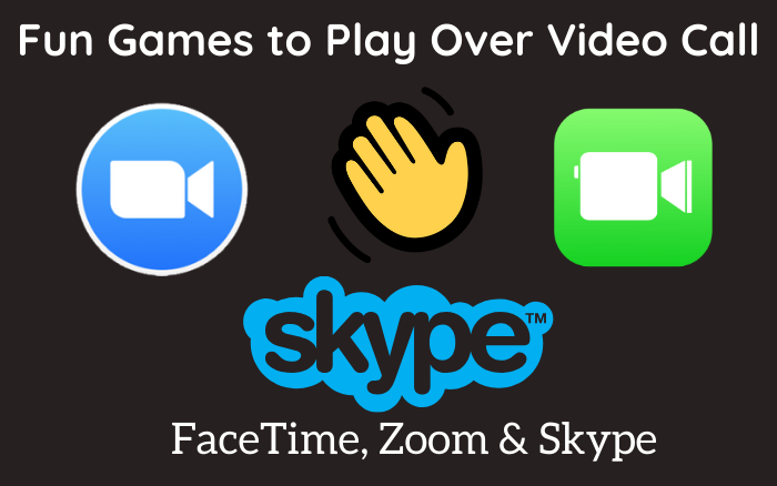 Fun-Games-to-play-over-facetime