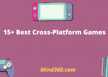 Cross-platform Games