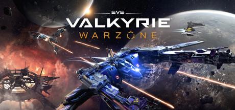 Eve-Valkyrie